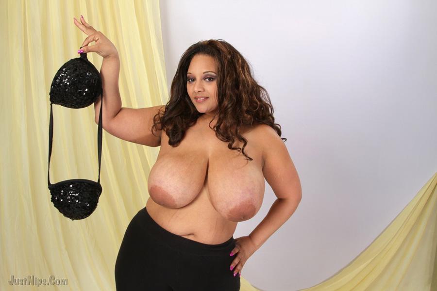 Sookie stackhouse boob