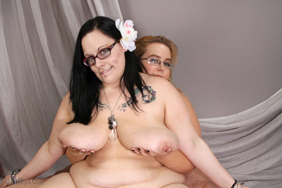 Bbw fun lunchtime married