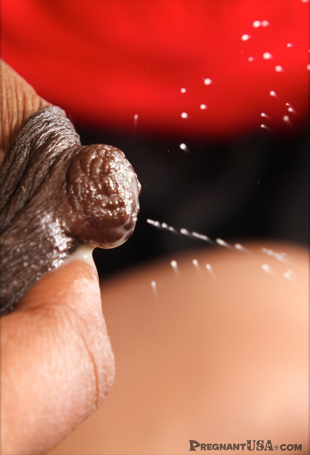 squirting sex