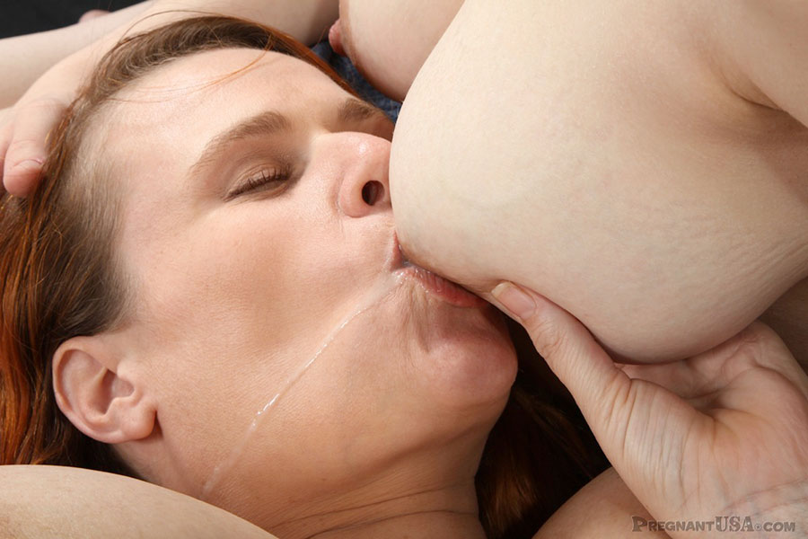 Opinion you Lesbian milk squirting useful topic